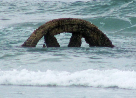 ss_victory_flywheel_victory_beach_otago_new_zealand